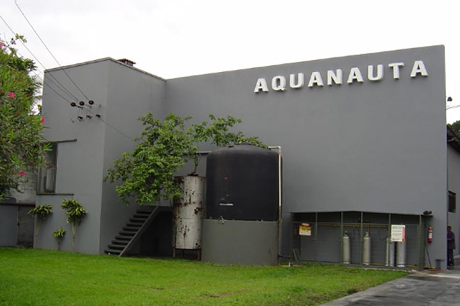 Aquanauta01
